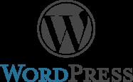 stringhe Privato e Protetto dai titoli dei post di Wordpress