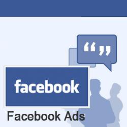 2011 06 14 advertising
