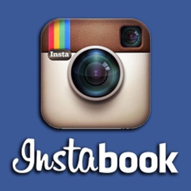 facebook compra instagram 620x620