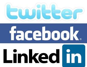 facebook twitter linkedin1