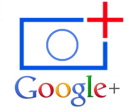 google plus logo 640 620x349