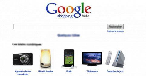 google ormai fa anche la spesa L JZq7MT
