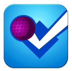 foursquare logo 300x297