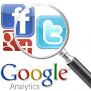 google-analytics-social