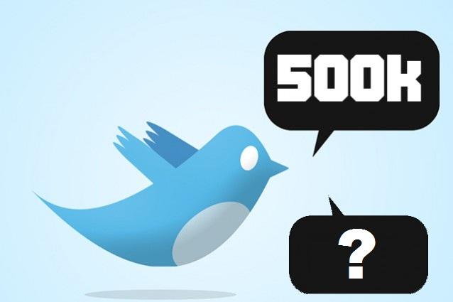 twitter supera il mezzo miliardo di utenti 638x425