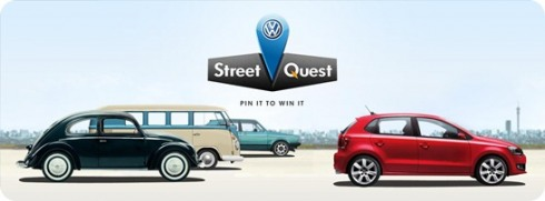 volkswagen-Street-Quest