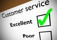 customer service.0822.12