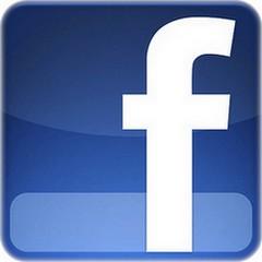 speed up website javascript widgets facebook logo