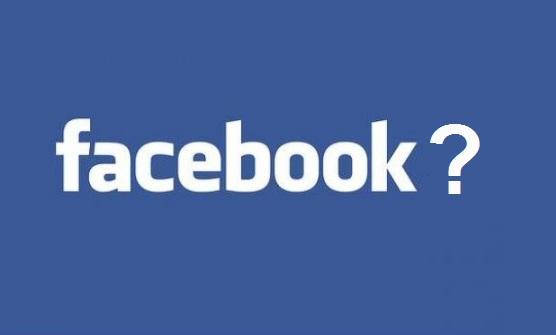 le migliori pagine Facebook1