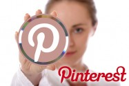 Pinterest-brand-awareness