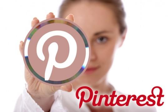 Pinterest-brand-awareness