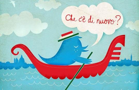 twitter_motori_di_ricerca_237052