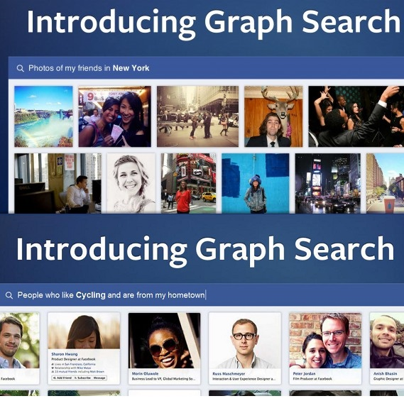 163 Introducing Graph Search 600x309