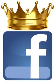 facebook traffico sito web