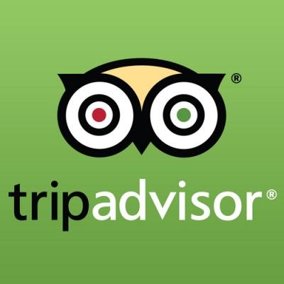consigli tripadvisor e1381400100406