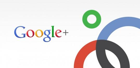 google plus e i nomi