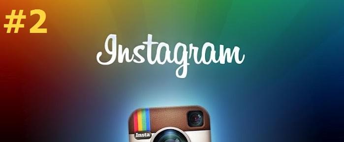 instagram per le aziende1