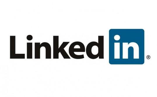 trovare lavoro su linkedin