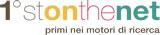 1stonthenet, primi nei motori di ricerca