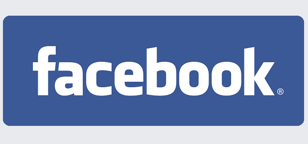 facebook nuovo news feed1