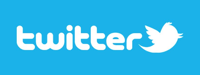 twitter logo1