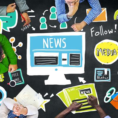 real time marketing newsjacking