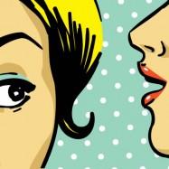 Che cos'è il social caring e perché conta per le aziende?