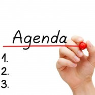 agenda-marketing