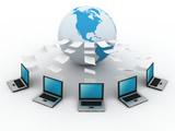 Internet e web