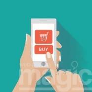 """""""Go mobile"""": l'imperativo per il vostro sito e-commerce"""