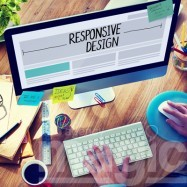 Responsive design: i motivi per sceglierlo