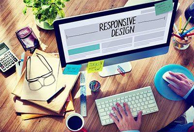 design responsive e1462835056423