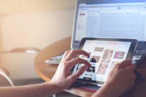 Come usare Google my business per promuovere la tua attività