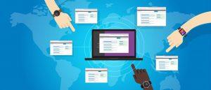 Backlink e qualità dei link: come prevenire le sanzioni di Google