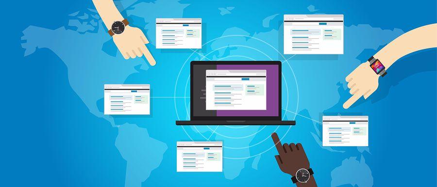 backlink qualita dei link come prevenire sanzioni google