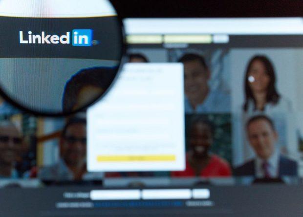 Company page su Linkedin, come aprirla e perché è importante averne una