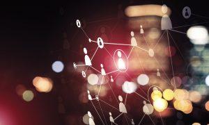Dark social, la condivisione social nasconde un universo sotterraneo tutto da sfruttare