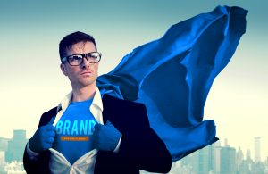 Professional branding sui social, il lavoro passa attraverso la promozione di se stessi