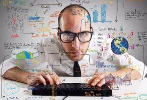 Growth hacking, la strategia spregiudicata della crescita a tutti i costi