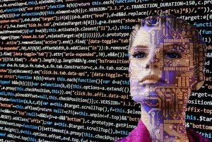 Intelligenza artificiale, il digital marketing automatizzato che anticipa i bisogni del cliente