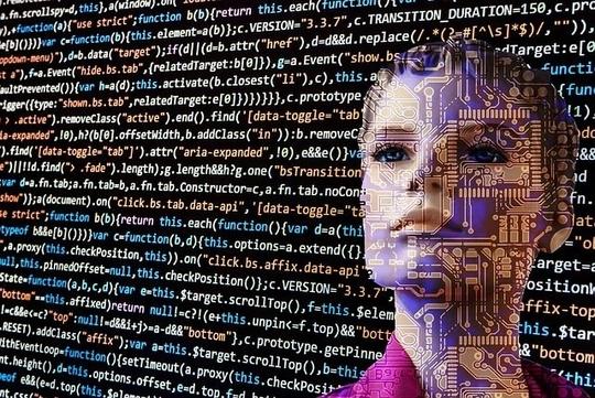 intelligenza artificiale digital marketing automatizzato anticipa bisogni cliente