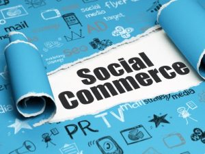 Social commerce e Facebook, quando il social network diventa un'appendice dell'ecommerce