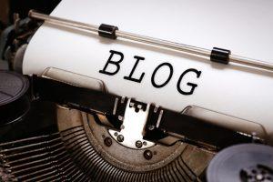 Consigli per confezionare efficaci testi online