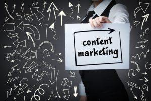 Tra contenuti video e personalizzazione, il content marketing del prossimo futuro