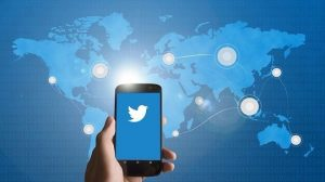 Interagire per promuoversi. come usare Twitter per aumentare la visibilità aziendale