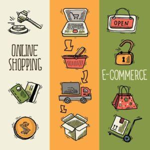 Ecommerce, l'importanza di un blog per aumentare le vendite