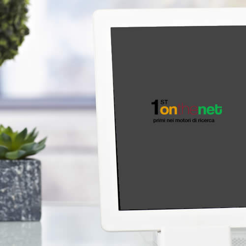 Consigli per promuovere un ebook