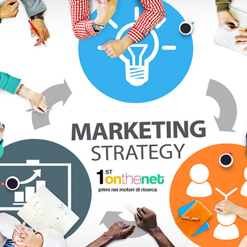 Come promuovere un'attività locale sul web