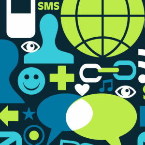 Come creare un'efficace campagna di sms marketing