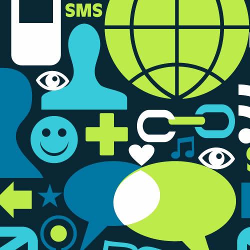 sms mailup invio